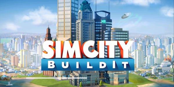 simcity-buildit-illimite-argent-simflouz-hack