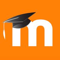 moodle, cursos gratis online, online cursos gratis, hacer cursos gratis online, cursos gratis online
