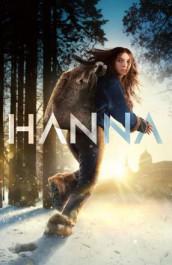 Hanna Temporada 1 audio latino