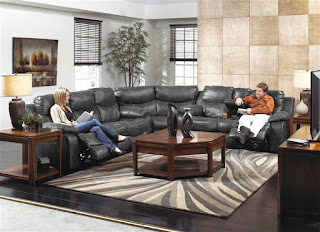 http://www.homecinemacenter.com/Catalina-3Pc-Reclining-Sectional-Catnapper-431-3-p/cat-431-3.htm