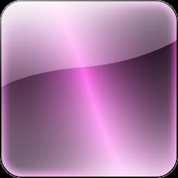 [Resim: Web-Buttons-V260320161947-N%2B%252810%2529.png]