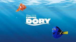 Finding Nemo dan Dory, Film Finding Nemo dan Dory, Jual Film Finding Nemo dan Dory Laptop, Jual Kaset DVD Film Finding Nemo dan Dory, Jual Kaset CD DVD FilmFinding Nemo dan Dory, Jual Beli Film Finding Nemo dan Dory VCD DVD Player, Jual Kaset DVD Player Film Finding Nemo dan Dory Lengkap, Jual Beli Kaset Film Finding Nemo dan Dory, Jual Beli Kaset Film Movie Drama Serial Finding Nemo dan Dory, Kaset Film Finding Nemo dan Dory untuk Komputer Laptop, Tempat Jual Beli Film Finding Nemo dan Dory DVD Player Laptop, Menjual Membeli Film Finding Nemo dan Dory untuk Laptop DVD Player, Kaset Film Movie Drama Serial Series Finding Nemo dan Dory PC Laptop DVD Player, Situs Jual Beli Film Finding Nemo dan Dory, Online Shop Tempat Jual Beli Kaset Film Finding Nemo dan Dory, Hilda Qwerty Jual Beli Film Finding Nemo dan Dory untuk Laptop, Website Tempat Jual Beli Film Laptop Finding Nemo dan Dory, Situs Hilda Qwerty Tempat Jual Beli Kaset Film Laptop Finding Nemo dan Dory, Jual Beli Film Laptop Finding Nemo dan Dory dalam bentuk Kaset Disk Flashdisk Harddisk Link Upload, Menjual dan Membeli Film Finding Nemo dan Dory dalam bentuk Kaset Disk Flashdisk Harddisk Link Upload, Dimana Tempat Membeli Film Finding Nemo dan Dory dalam bentuk Kaset Disk Flashdisk Harddisk Link Upload, Kemana Order Beli Film Finding Nemo dan Dory dalam bentuk Kaset Disk Flashdisk Harddisk Link Upload, Bagaimana Cara Beli Film Finding Nemo dan Dory dalam bentuk Kaset Disk Flashdisk Harddisk Link Upload, Download Unduh Film Finding Nemo dan Dory Gratis, Informasi Film Finding Nemo dan Dory, Spesifikasi Informasi dan Plot Film Finding Nemo dan Dory, Gratis Film Finding Nemo dan Dory Terbaru Lengkap, Update Film Laptop Finding Nemo dan Dory Terbaru, Situs Tempat Download Film Finding Nemo dan Dory Terlengkap, Cara Order Film Finding Nemo dan Dory di Hilda Qwerty, Finding Nemo dan Dory Update Lengkap dan Terbaru, Kaset Film Finding Nemo dan Dory Terbaru Lengkap, Jual Beli Film Finding Nemo dan Dory di Hilda Qwert
