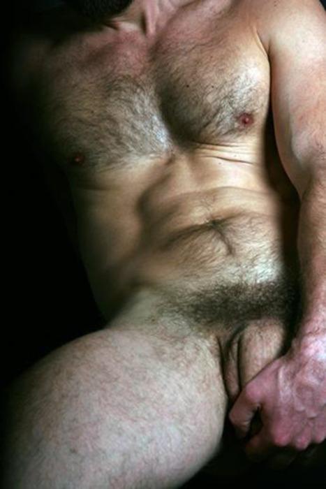 Gay anal sex spanking