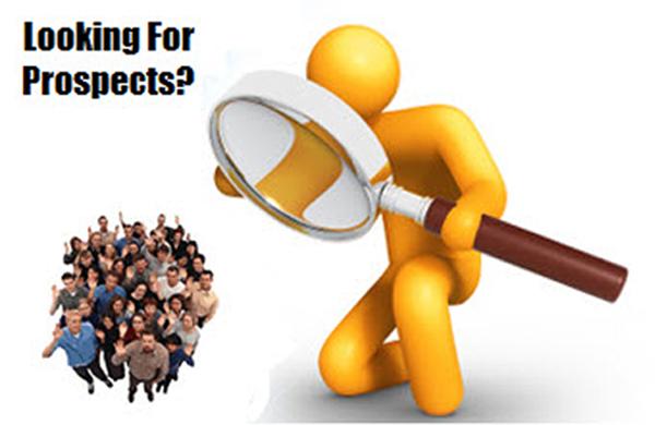 tips-mencari-prospek