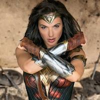 Wonder Woman (2017) Gal Gadot Image 23 (53)