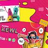 Ini Promo Voucher Internet Tri KEWL Untuk 11 Kota Hanya Rp6.000/7Hari