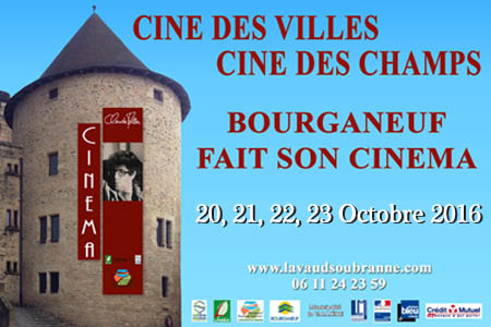 http://www.image-virtuelle.com/demo/3/association-lavaud-soubranne--cine-des-villes-cine-des-champs.html