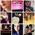 #instagram: Imagens da Semana