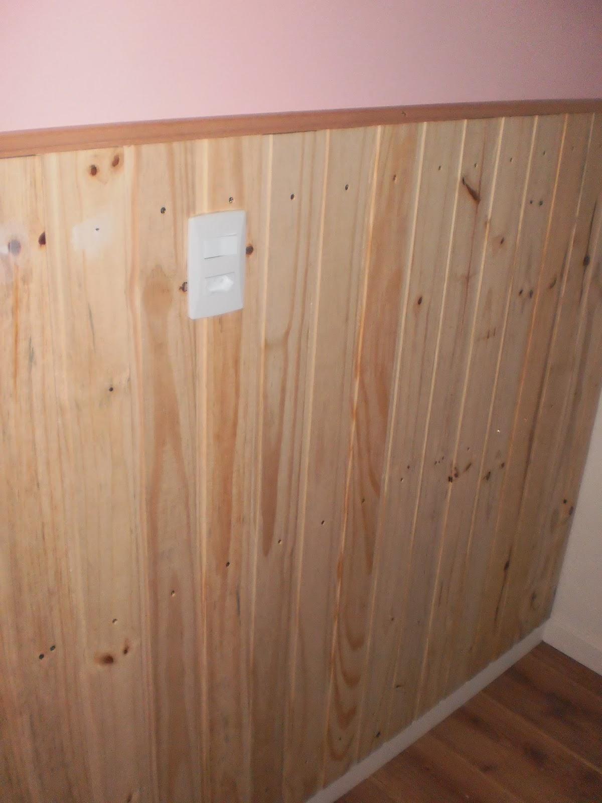 pose de lambris sur mur pas droit devis maison aix en provence soci t wnfcto. Black Bedroom Furniture Sets. Home Design Ideas