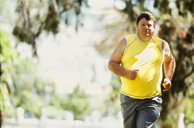 A contagem de calorias funciona? Um olhar crítico