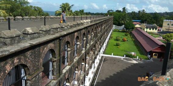 Cellular-Jail-Andaman-Nicobar