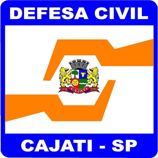 O que é a Coordenadoria Municipal de Proteção e Defesa Civil - COMPDEC?