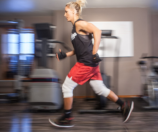 Menurunkan Berat Badan Lebih Cepat dan Mudah Dengan 5 Tips Membakar Lemak