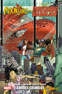 http://nuevavalquirias.com/moon-girl-y-dinoraurio-diabolico-100-marvel-comic-comprar.html