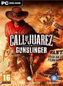 call-of-juarez-gunslinger-pc-cover-www.ovagames.com