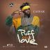Check: Single Premiere: Caesar - Puff n Love