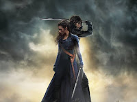 Download Film Pride and Prejudice and Zombies (2016) Bluray With Subtitle
