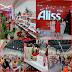Aliss invita a vivir Momentos Mágicos en esta navidad
