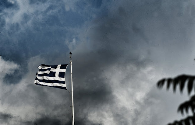 Ελλάδα 2019: Οι αριθμοί της ντροπής