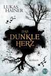 https://miss-page-turner.blogspot.com/2018/03/rezension-das-dunkle-herz-lukas-hainer.html