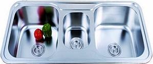 Harga Wastafel Cuci Piring Minimalis Stainless Steel Merk Delizia