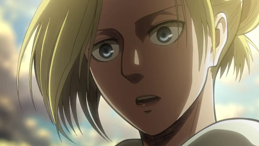 Shingeki no kyojin episode 23 telecharger - erinapin cf