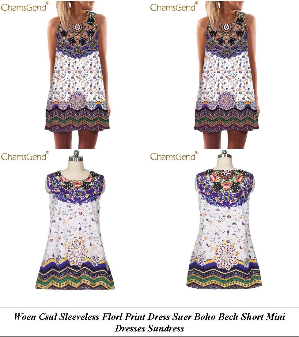 Evening Maxi Dresses With Long Sleeves - Flipkart Offer Sale - Girl White Dresses