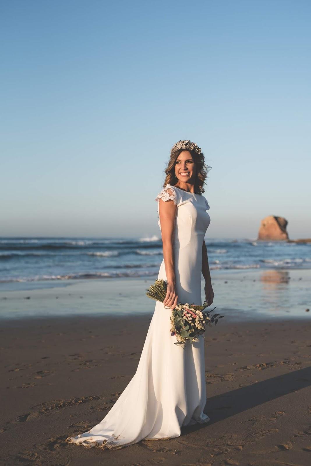 silvia fernandez atelier vestidos novia