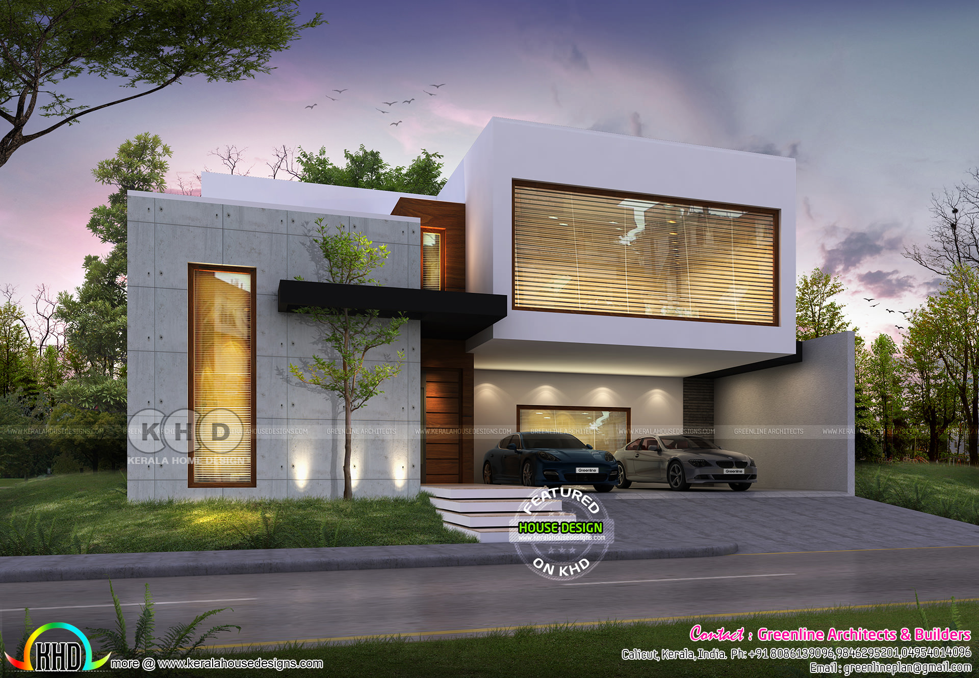 4 BHK beautiful contemporary modern home plan | Kerala home design Contemporary House Plans Sq Ft on 200 sq ft house plans, 720 sq ft house plans, 4000 sq ft house plans, 4800 sq ft house plans, 1150 sq ft house plans, 300 sq ft house plans, 400 sq ft house plans, 600 sq ft house plans, 1300 sq ft house plans, 1035 sq ft house plans, 3100 sq ft house plans, 900 sq ft house plans, 1800 sq ft house plans, 1148 sq ft house plans, 10000 sq ft house plans, 1200 sq ft house plans, 500 sq ft house plans, 30000 sq ft house plans, 832 sq ft house plans, 1000 sq ft house plans,