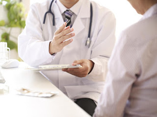 Dokter Spesialis Kelamin Di Jakarta Selatan