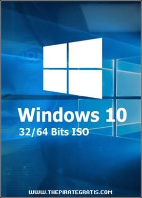 Download Windows 10 Pro