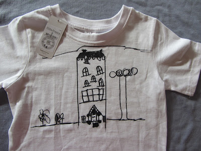 Thom Haus Handmade Decorate Children S Clothes With A
