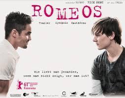 Romeos, película