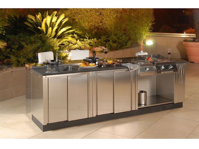 Small Modular Outdoor Kitchen Units Small Modular Outdoor Kitchen Units Small 2BModular 2BOutdoor 2BKitchen 2BUnits86
