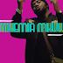 New Video Izzo Bizness ft Quick Rocka_Mkemia Mkuu Watch/Download Now