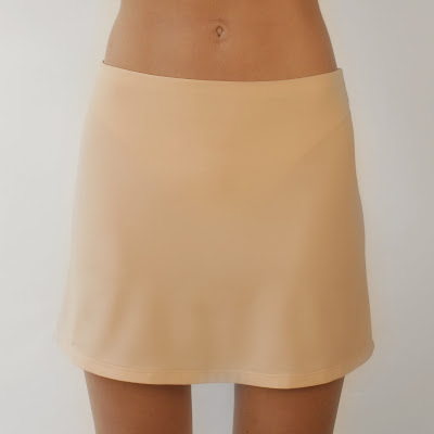 http://wearbumbrella.com/collections/hipster-brief/products/hispster-brief-nude