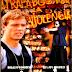 Atrapados por la violencia (TV) by Forest Whitaker (1993) CASTELLANO