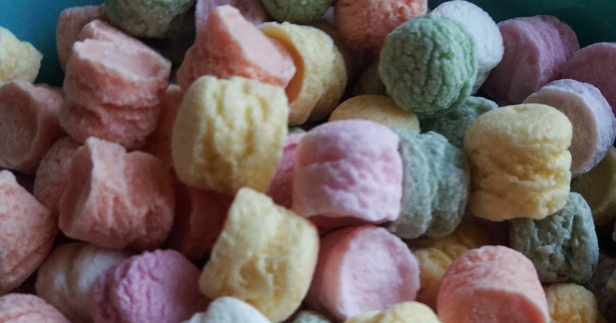 Sweet And Classic Elegant Lolita Amazing Italian Candy