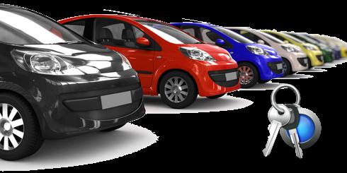 Location voiture propose un service de réservation de véhicules de location sur internet à des tarifs négociés afin de faire profiter à ses clients des meilleurs prix mais aussi des meilleures conditions.  Tous nos clients bénéficient d'offres de location de voitures discount assurances comprises et à prix mini. Location voiture négocie avec les plus grands loueurs sur près de 12 000 destinations dans le monde. Les tarifs que nous négocions permettent à nos clients de bénéficier du meilleur prix, c'est ainsi que nous arrivons à offrir les tarifs de location les moins chers du marché avec un service tout inclus.  Les prix affichés sont clairs : vous voyez directement ce que représente une offre tout inclus. Grâce à la garantie du meilleur prix, vous êtes assurés d'obtenir la meilleure offre sans perdre de temps à comparer.  Location voiture s'attache à être le meilleur comparateur de location voiture que vous puissiez utiliser.  Location voiture négocie à travers le monde les meilleurs tarifs de location de voiture et s'assure de la qualité des services offerts par le loueur local. Quel que soit le lieu ou vous louerez, vos vacances seront réussies. Mais avez-vous pensé à la location d'un véhicule ? Nous vous offrons une grande gamme de voitures récentes, de qualité, adaptée aux différents besoins de nos clients à des prix imbattables. Nos voitures sont équipées de boites automatiques vous permettant de conduire avec plus de sécurité et de confort sur les routes, nous louons aussi des voitures manuelles. Rien de tel qu'une voiture de location de qualité qui vous emmène où vous le souhaitez, à tout moment.  Nous vous souhaitons un excellent voyage et une location voiture réussie.