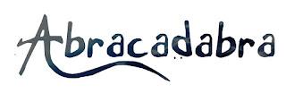 https://abracadabraradio.blogspot.com.br/