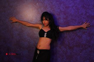 Manoj Nandam Smitika Acharya starring Ye Rojaithe Chusano Movie Romantic Song Stills  0011.jpg