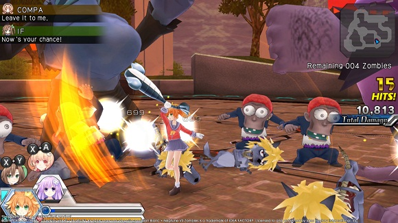 megatagmension-blanc-neptune-vs-zombies-pc-screenshot-www.ovagames.com-5