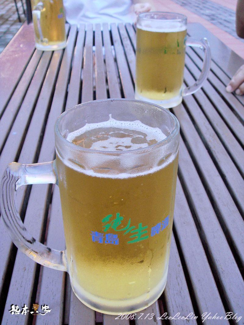 台灣青島啤酒廠|屏東內埔鄉觀光酒廠|龍泉觀光啤酒廠|龍泉啤酒