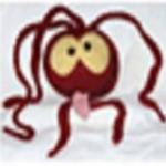https://www.lovecrochet.com/occy-crochet-pattern-by-erins-toy-store