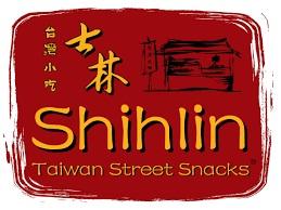 Jatengkarir - Portal Informasi Lowongan Kerja Terbaru di Jawa Tengah dan sekitarnya - Lowongan Kerja Operasional 2018 di Shihlin Taiwan Streets Snacks