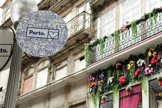 POSTCARDS FROM PORTUGAL - HOLIDAYS #3
