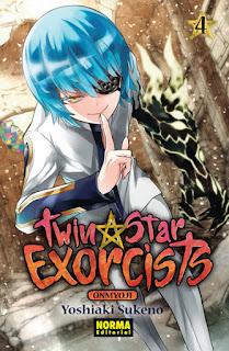 http://nuevavalquirias.com/twin-star-exorcists-onmyoji-manga-comprar.html