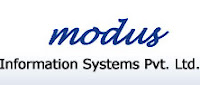 Image result for Modus Information Systems