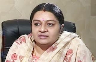 Interview with Deepa | Vellum Sol | News18 Tamil Nadu