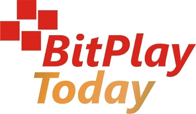 4 Games Android Penghasil Bitcoin